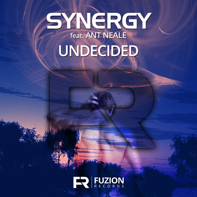 Synergy ft Ant Neale - Undecided (Single)