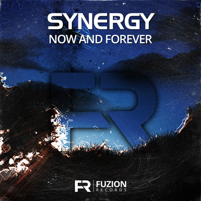 Synergy - Now and Forever (Single)
